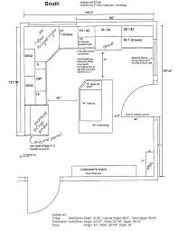 Small L Shaped Kitchen Layout Small L Shaped Kitchen Layout Offering To The Design Gods Help P