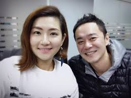 Selina from Taiwanese girl group S.H.E announces divorce with ...