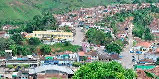Resultado de imagem para Mata Sul Pernambucana