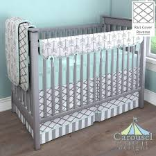 mini crib bedding sets for boys baby bedding for mini cribs crib nursery org 5 decorating cookies with toddlers