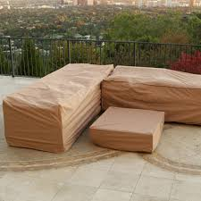 outside furniture covers. but patio furniture covers will always help you to save your from any damages and let use it longer outside r