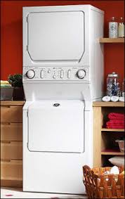 maytag neptune washer and dryer stackable. Delighful Maytag Maytag Neptune Series MLE2000AYW  Main With Washer And Dryer Stackable AJ Madison