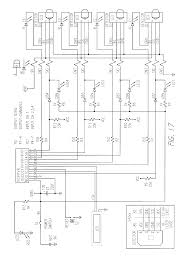 lux thermostat wiring diagram images wiring diagram wiring diagram wiring diagrams pictures wiring