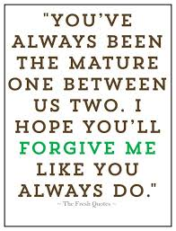 Apology Quotes Custom I'm Sorry Quotes Messages Apology Quotes Quotes Sayings