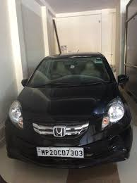 second hand car deals on wheels kasturi cars photos vijay nagar colony jabalpur