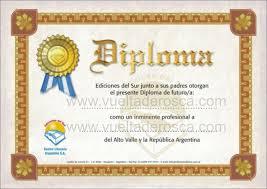 Modelos De Diplomas Deportivos Imagui