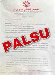 Read 3 reviews for pt indo. Kj Tolak Anwar Mahu Semua Ahli Parlimen Umno Nyatakan Pendirian Mari Lihat Siapa Yang Ada Angka Semasa Mstar