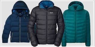 the 12 best puffer jackets for men