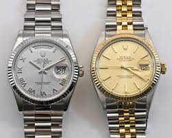 rolex diamond watches rolex day date luxury and rolex presidential rolex diamond watches