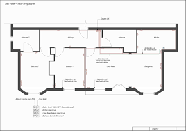 home electrical wiring diagrams example wiring diagram expert home wiring examples wiring diagram residential electrical wiring diagram symbols home electrical wiring diagrams example