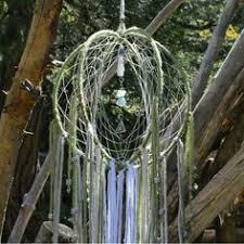 Dream Catcher Rules Pin by KT Marie on catchers and ideas Pinterest 27
