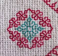 Meti Cloth Designs My Craft Works February 2015