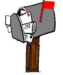Full Mailbox Mailbox Full Nongzico