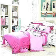 childrens twin bed sets cool beds child bedroom set image 2 of bedspreads bedding