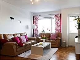 interior furniture layout narrow living. Narrow Living Room Layout Design Antique Light Designs Round Up Lounge Ideas Green Velvet Interior Furniture P