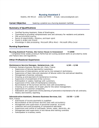 Contract Of Employment Template Nurse Invoice Template Sample Lpn