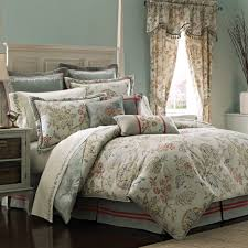 canopy brand bedding sets coffee tables luxury bedding collections french country quilts on decoration under the