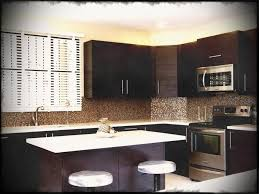 kitchens with white cabinets and backsplashes. Decorative Kitchen Backsplash Ideas Red Tiles Tile Trends 2016 Best For White Cabinets Glass Kitchens With And Backsplashes