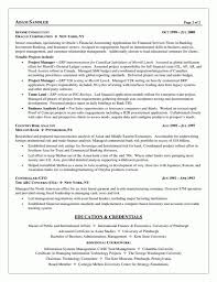 Amazing Real Estate Analyst Cover Letter Pictures Simple Resume