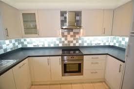 White Kitchen Laminate Flooring Kitchen Amazing Kitchen Design Software Ideas With White Ceramic