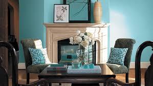 aqua paint colorsHow To Choose A Paint Color For A Living Room