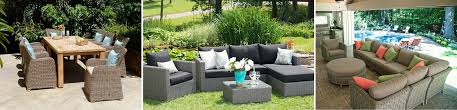 outdoor furniture trends.  Furniture Greige Vs Black And White Furniture Inside Outdoor Trends