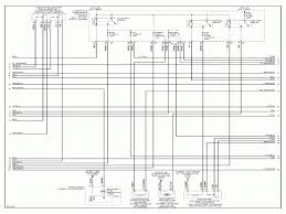 2007 chevy silverado wiring diagram & full size of wiring diagrams 2007 chevy tahoe wiring diagram at 2007 Chevy Silverado Wiring Diagram