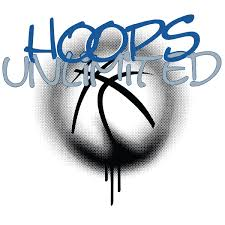 hoops unlimited