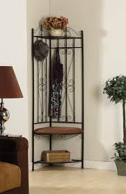 Metal Entryway Storage Bench With Coat Rack Best Entryway Storage Bench with Coat Rack Three Dimensions Lab 34