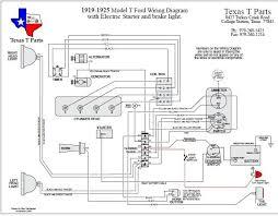 true refrigerator wiring diagrams trusted wiring diagram true gdm-72f wiring diagram at Gdm 72f Wiring Diagram