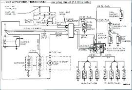 ford f250 wiring diagram ford wiring diagram trailer plug super duty ford f250 wiring diagram unique ford 7 3 diesel window wiring diagram 7 3 fuse 2000