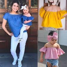 Новая мода Детская одежда для маленьких девочек <b>хлопковые</b> ...