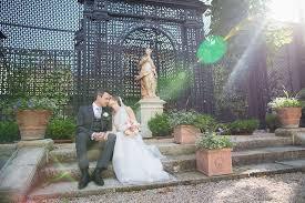 photo de mariage à la maison de l amérique latine