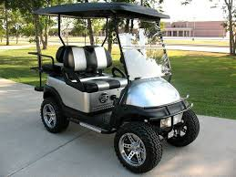 2007 club car precedent golf cart club car & moho vroom vroom Silver Standard Golf Cart Club Car Wiring Diagram 2007 club car precedent golf cart club car & moho vroom vroom pinterest golf carts and cars Gas Club Car Golf Cart Wiring Diagram