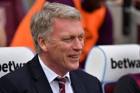 He was previously the manager of preston north end, everton, manchester united, la liga club real sociedad and sunderland. David Moyes Confirms West Ham Clause As He Vows To Give Club No Choice But To Extend His 18 Month Contract