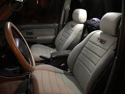 Wet Okole seat covers! - Toyota 4Runner Forum - Largest 4Runner Forum