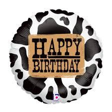 Happy Birthday - Page 9 Images?q=tbn:ANd9GcRJctpkAtZiX3AFjP7Yoq9y9bGVBz5gDRj2VkdzUNBQOCX46ll8dg