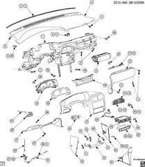 similiar saturn sl engine diagram keywords diagram also 2001 saturn sl1 engine diagram besides 1997 saturn sl1