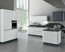 Modern kitchen colors 2014 Kitchen Ikea Modern Kitchen Colors 2014 Blue Bringmodernkitchenscolor1 Ricci Milan Mtecs Furniture For Bedroom Modern Kitchen Colors 2014 38058814 Daksh