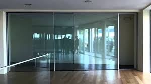 oversized sliding glass doors large automatic sliding glass doors large sliding glass doors ireland