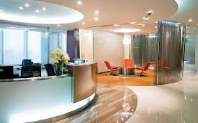 Commercial Property To Rent Or Buy In The Uk Commercial