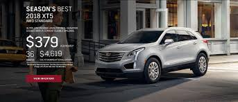 2018 cadillac lease deals.  lease 2018 cadillac xt5 crossover inside cadillac lease deals