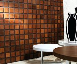 home and furniture beautiful wood panels for walls of reclaimed paneling ceilings interior design panel elegant wall insp