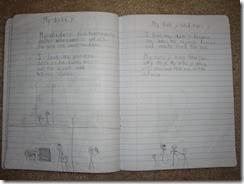 my grandparents grand parents day essay competition winner laksha my grandparent essay revision 2