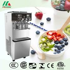 Ice Vending Machine Business Beauteous Yogurt Vending Machine Franchise Ice Cream Machine Brands