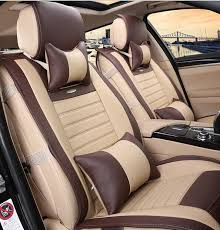 good quality special car seat covers for bmw x5 2016 comfortable