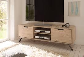 Eiken Kleurige Tv Meubels Kopen Meubeldeals Nl Eiken Tv Meubel Modern
