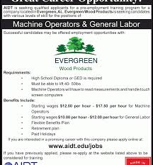 Labor Job Resume Resume Laborer Sample Cover Letter General Objective Samples Labor 33
