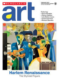discover more about the harlem renaissance an explosion of creativity in the