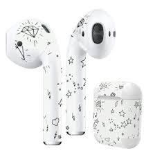 楽天市場3ds カバー かわいいtvオーディオカメラの通販
